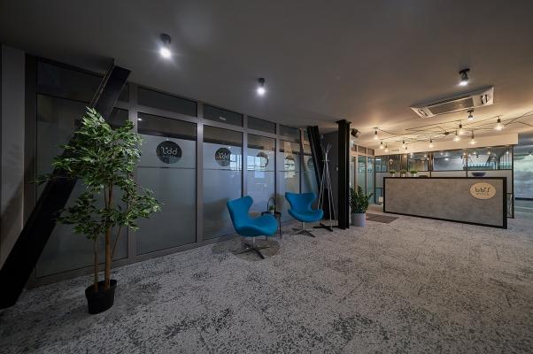 Iznomā biroju, Uriekstes iela - Attēls 23