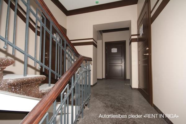 Pārdod dzīvokli, E.Birznieka Upīša iela 10A - Attēls 14
