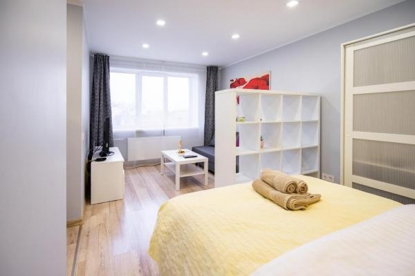 Izīrē dzīvokli, Brīvības iela 156 - Attēls 1