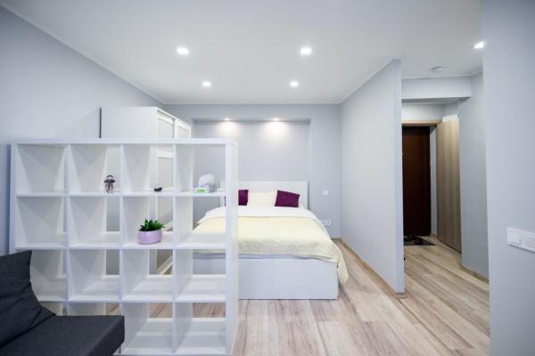 Izīrē dzīvokli, Brīvības iela 156 - Attēls 3