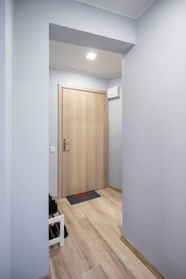 Izīrē dzīvokli, Brīvības iela 156 - Attēls 12