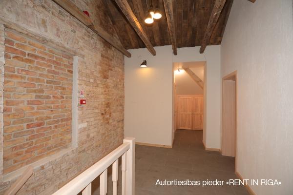 Pārdod namīpašumu, Kalnciema iela - Attēls 22