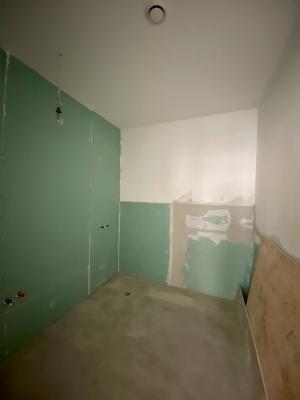 Pārdod dzīvokli, Ausekļa iela 5 - Attēls 8