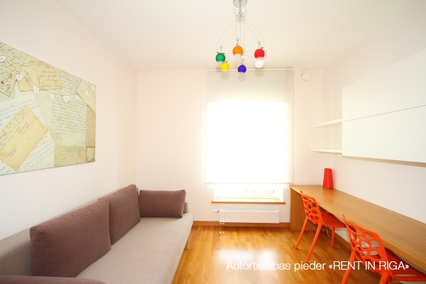 Pārdod dzīvokli, Grostonas iela 17 - Attēls 14
