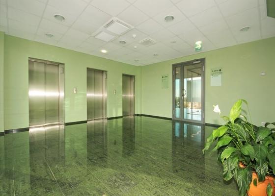 Iznomā biroju, Bauskas iela - Attēls 21
