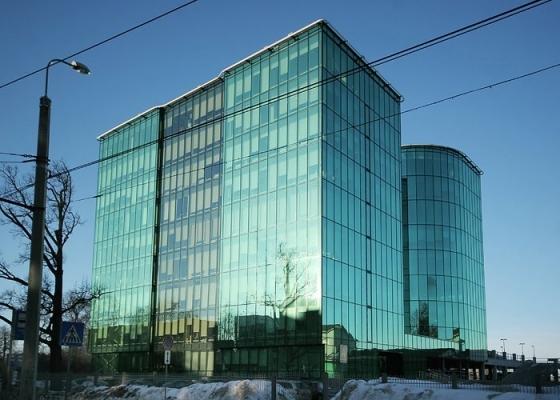 Iznomā biroju, Bauskas iela - Attēls 22