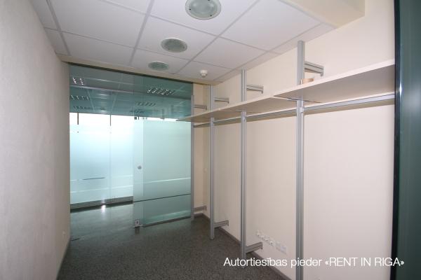 Iznomā biroju, Bauskas iela - Attēls 12
