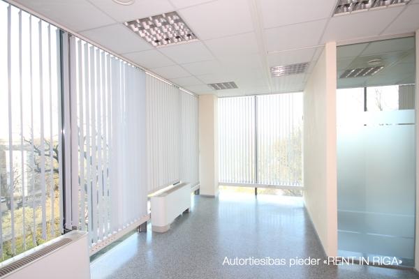 Iznomā biroju, Bauskas iela - Attēls 14