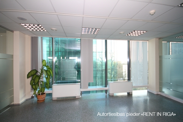 Iznomā biroju, Bauskas iela - Attēls 15