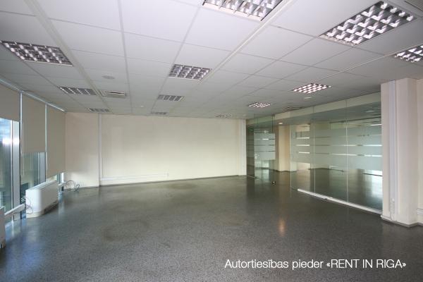 Iznomā biroju, Bauskas iela - Attēls 7