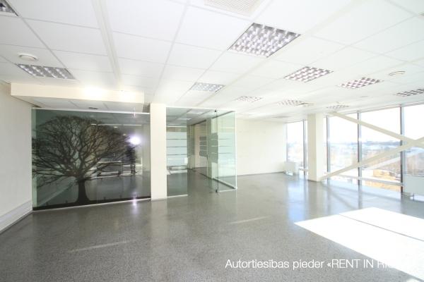 Iznomā biroju, Bauskas iela - Attēls 4
