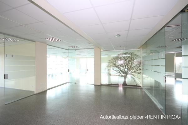 Iznomā biroju, Bauskas iela - Attēls 6