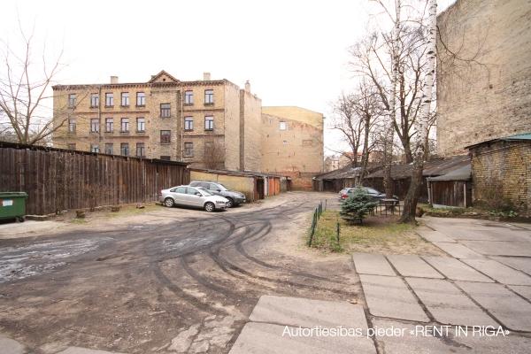 Сдают квартиру, улица Avotu 71 - Изображение 16