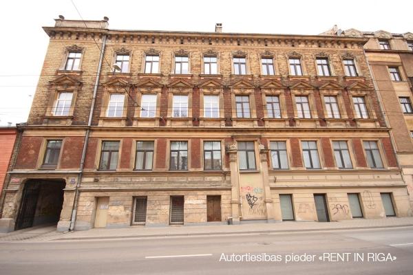 Сдают квартиру, улица Avotu 71 - Изображение 17