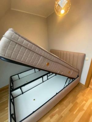 Izīrē dzīvokli, Lāčplēša iela 123 - Attēls 9