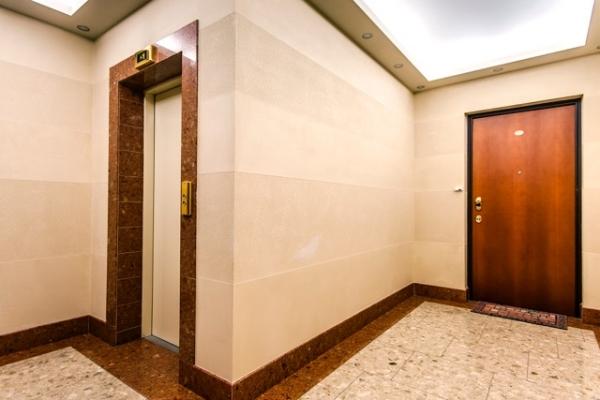 Pārdod dzīvokli, Kungu iela 25 - Attēls 8