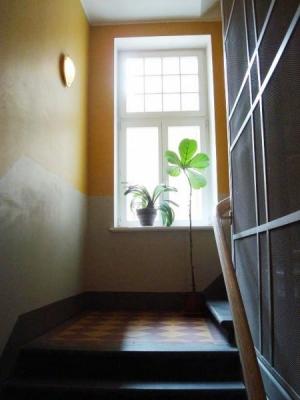 Izīrē dzīvokli, Ausekļa iela 11 - Attēls 15
