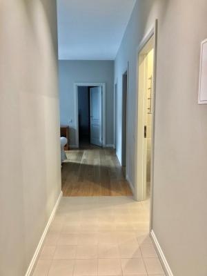 Izīrē dzīvokli, Antonijas iela 11 - Attēls 7