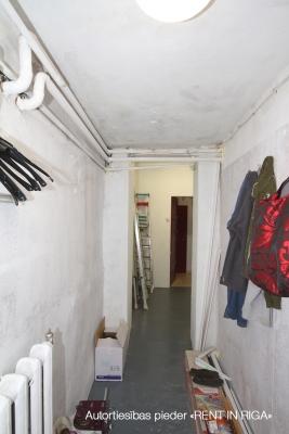 Iznomā tirdzniecības telpas, Gogoļa iela - Attēls 11