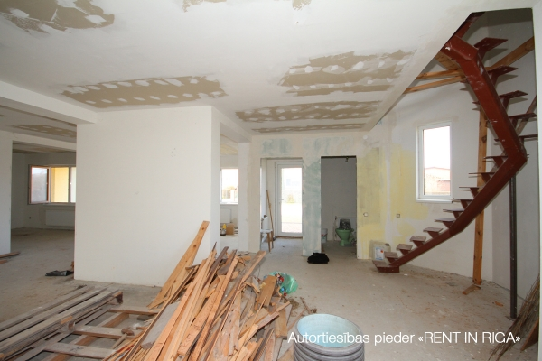 Pārdod māju, Pļavu iela - Attēls 11