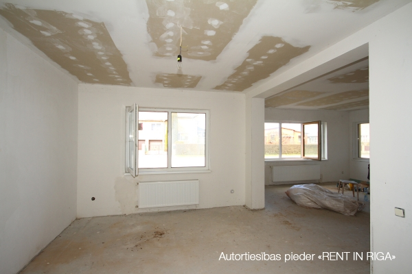 Pārdod māju, Pļavu iela - Attēls 16