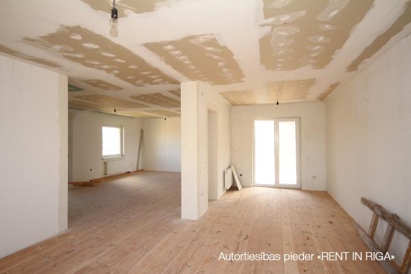 Pārdod māju, Pļavu iela - Attēls 21