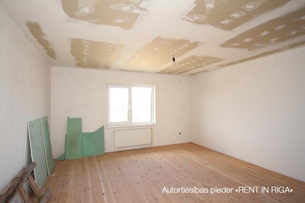 Pārdod māju, Pļavu iela - Attēls 22