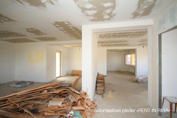 Pārdod māju, Pļavu iela - Attēls 23