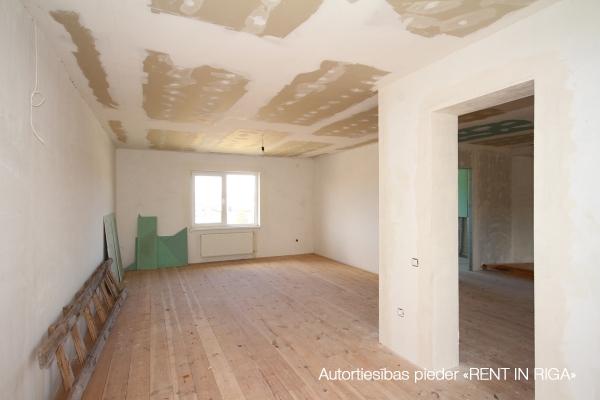 Pārdod māju, Pļavu iela - Attēls 24