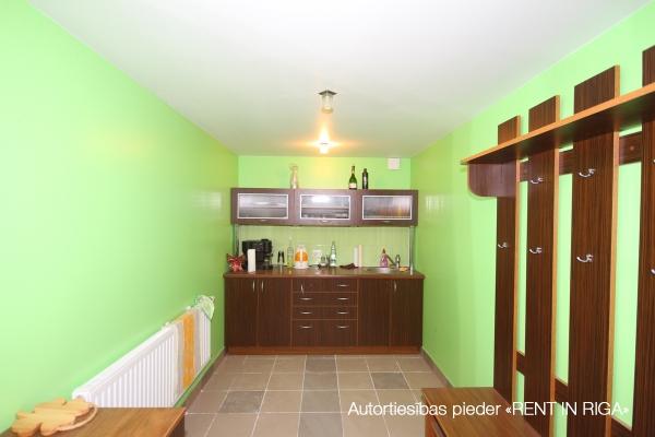 Pārdod māju, Pūriņu iela - Attēls 12