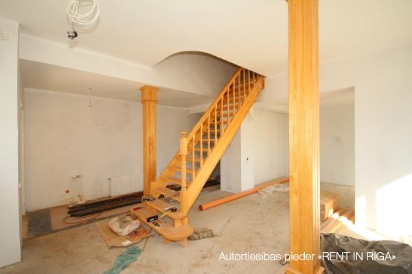 Pārdod māju, Pūriņu iela - Attēls 18
