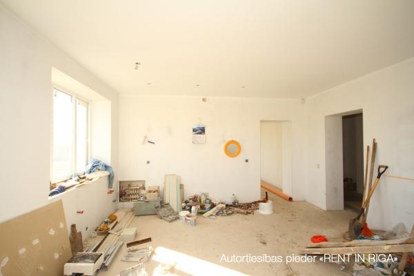Pārdod māju, Pūriņu iela - Attēls 23