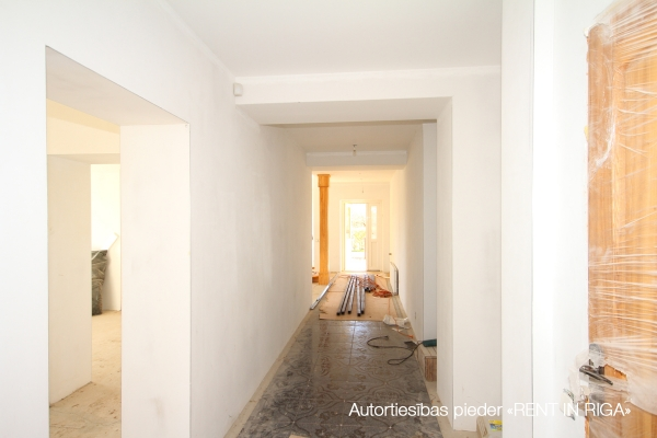 Pārdod māju, Pūriņu iela - Attēls 24