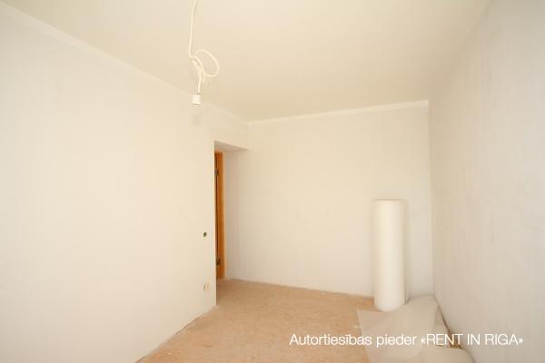 Pārdod māju, Pūriņu iela - Attēls 28