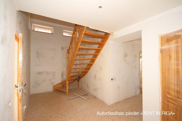 Pārdod māju, Pūriņu iela - Attēls 29