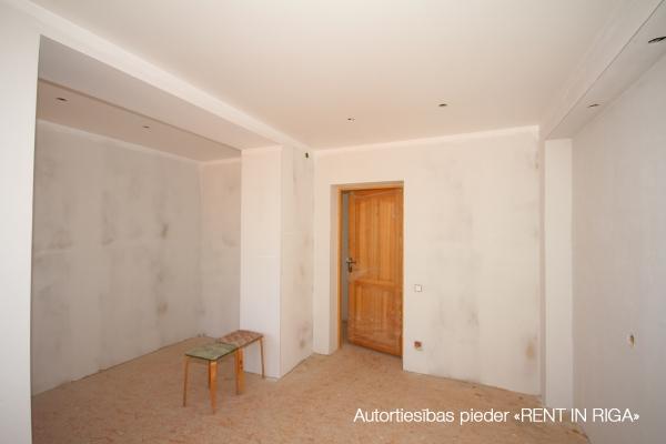 Pārdod māju, Pūriņu iela - Attēls 36