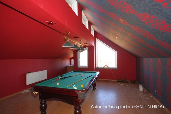 Pārdod māju, Pūriņu iela - Attēls 48