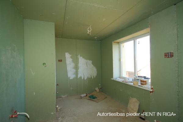 Pārdod māju, Pūriņu iela - Attēls 41