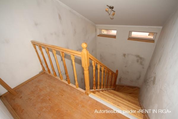 Pārdod māju, Pūriņu iela - Attēls 42