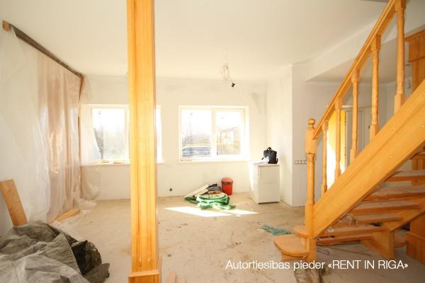 Pārdod māju, Pūriņu iela - Attēls 45