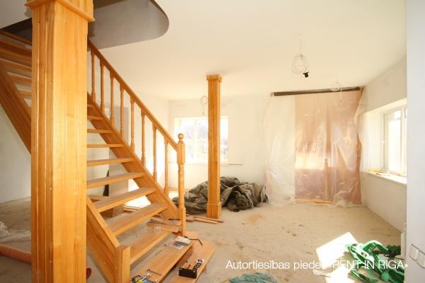 Pārdod māju, Pūriņu iela - Attēls 46