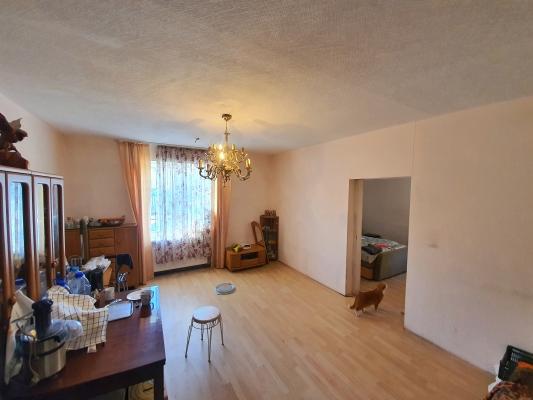 Pārdod namīpašumu, Jelgavas iela - Attēls 16