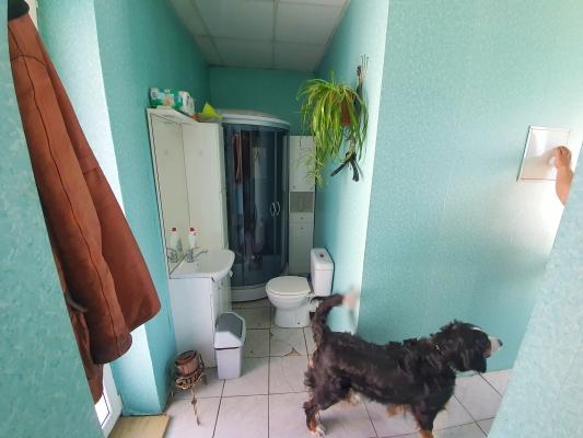 Pārdod namīpašumu, Jelgavas iela - Attēls 21