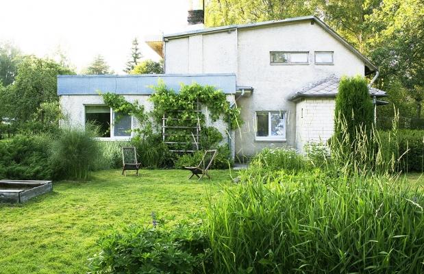 Pārdod māju, Lāceņu iela - Attēls 4
