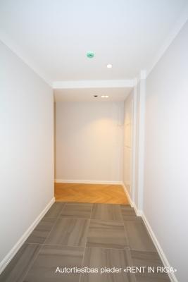 Pārdod dzīvokli, Elizabetes iela 18 - Attēls 10