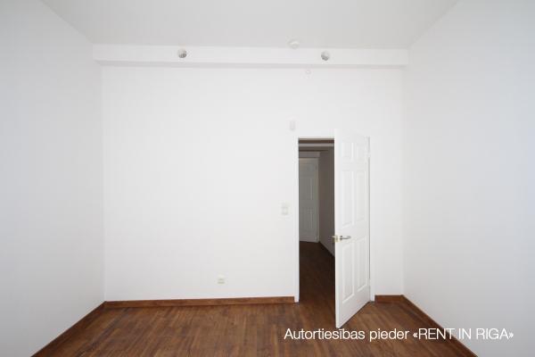 Iznomā biroju, Vīlandes iela - Attēls 8