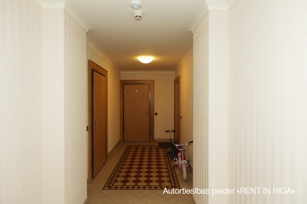 Izīrē dzīvokli, Miera iela 61 - Attēls 10