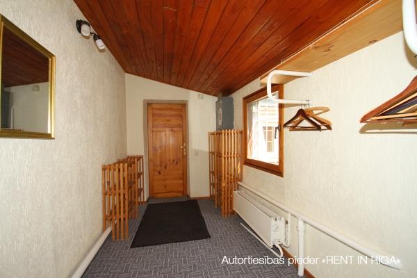 Izīrē dzīvokli, Mazā Smilšu iela 15 - Attēls 8