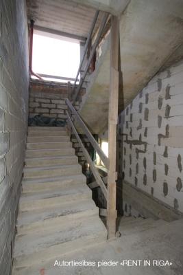 Investīciju objekts, Prūšu iela - Attēls 8