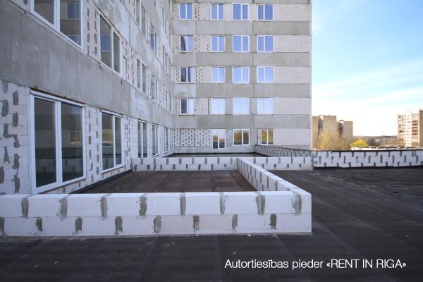Investīciju objekts, Prūšu iela - Attēls 3